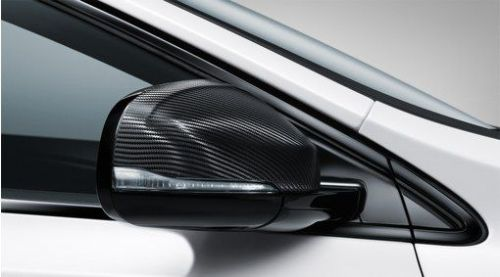 Door Mirror Covers Real Carbon Fibre, S80, V70, V40, V40CC, S60 & S60CC, V60 & V60CC test